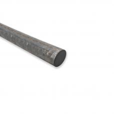 Diamètre ⌀25 Fonte FT25 Rond en Barre / Tige
